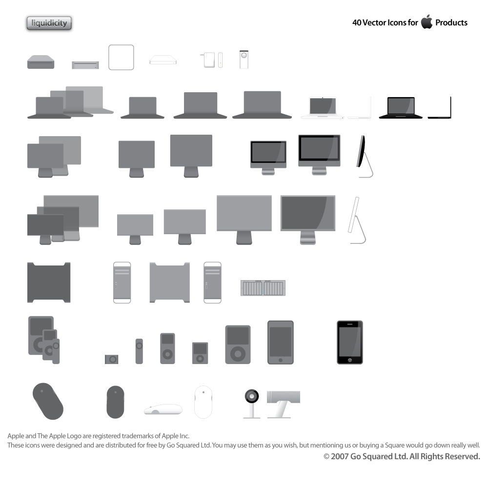 Apple Loading Icon Icons Set Apple Preview